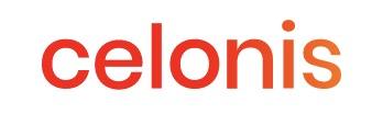運営:Celonis株式会社 ロゴ